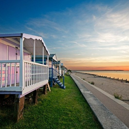 Tankerton-Beach-H